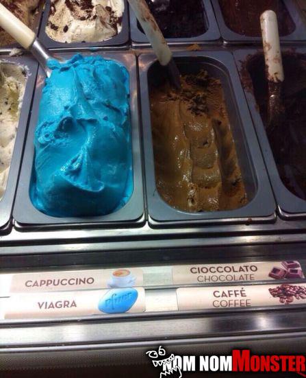stiff-ice-cream